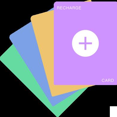 智铺子,充值卡,充值卡系统,充值卡软件