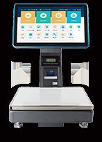 智能收银机,收银机,收银系统,收银软件,收银机代理